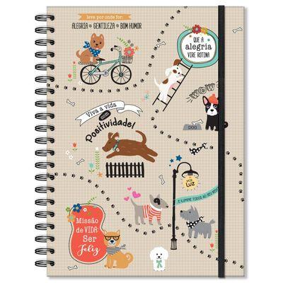 caderno-universitario-cachoro-amigo-96f-200x275mm-fina-ideia-