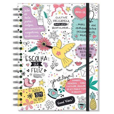 caderno-colegial-beija-flor-96f-175x235mm-fina-ideia