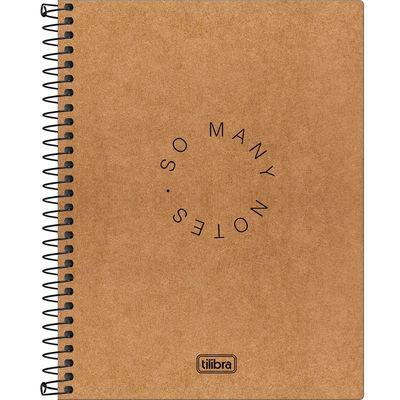 caderno-capa-dura-colegial-kraftwork-1-materia-80-folhas-tilibra