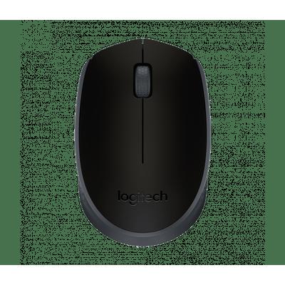 mouse-sem-fio-m170-cinza-preto-logitech-