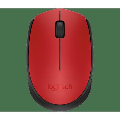 mouse-sem-fio-m170-vermelho-logitech-