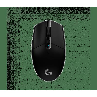 mouse-gamer-sem-fio-g305-lightspeed-logitech-