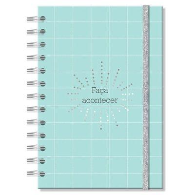 caderno-medio-fazer-acontecer-96f-118x175mm-fina-ideia