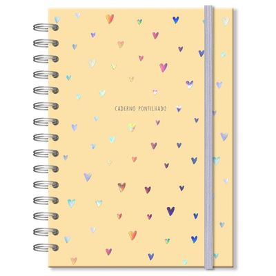 caderno-pontilhado-coracoes-96f-145x205mm-fina-ideia