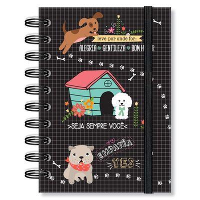 caderneta-cachorro-amigo-96f-5x135mm-fina-ideia