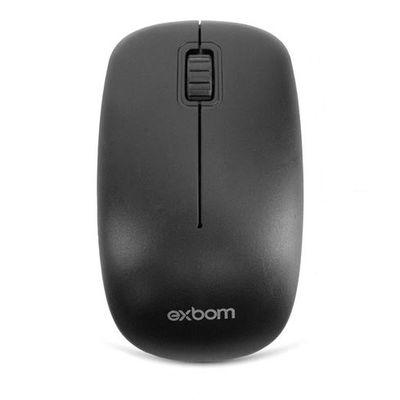 mouse-sem-fio-preto-exbom-ms-s22