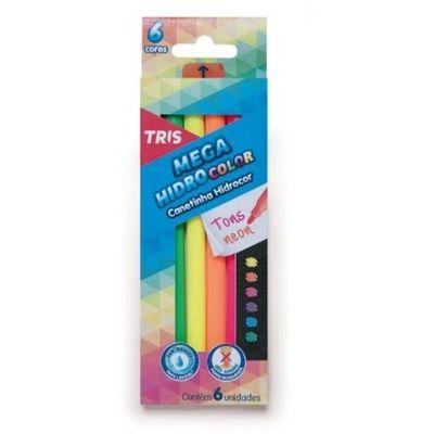 canetinhas-hidrocor-6-cores-tons-neon-tris