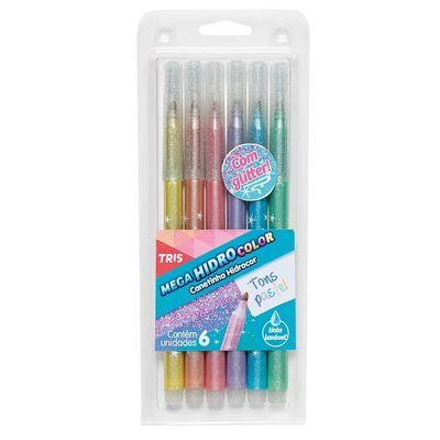 canetinhas-6-cores-pastel-glitter-tris-603216