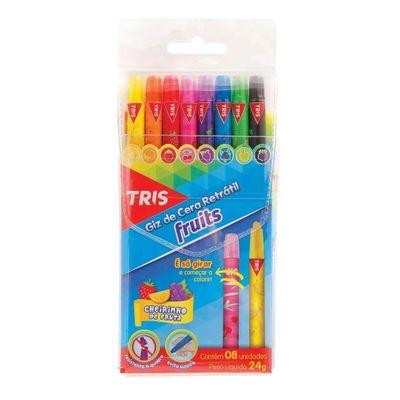 giz-de-cera-retratil-8-cores-fruits-tris-686448