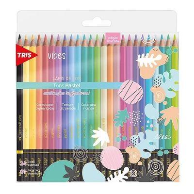 lapis-de-cor-24-cores-tris-vibes-tons-pastel-607719