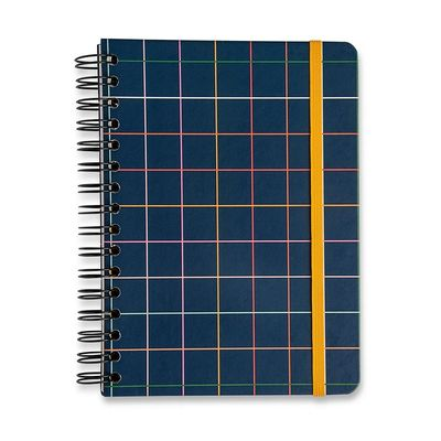 caderno-espiral-a5-quadriculado-esquema-azul-cicero