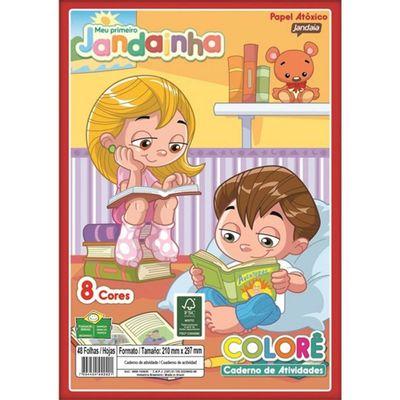 bloco-criativo-colore-a4-210x297-8-cores-48-folhas-75g-jandaia-417971