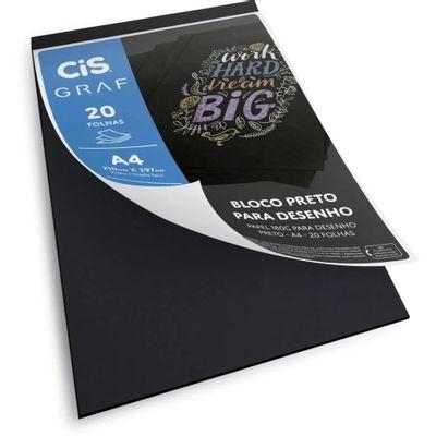 bloco-preto-para-desenho-a4-180g-20f-cis-graf-700011