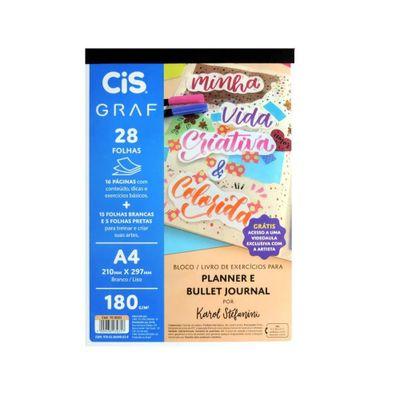 bloco-livro-de-exercicios-para-planner-e-bullet-journal-cis