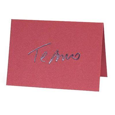 mini-cartao-fabriano-te-amo-vermelho-teca