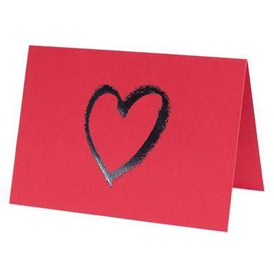 cartão-cuore-apaixonado-vermelho-teca
