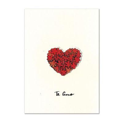 cartao-enjoy-te-amo-coracao-flor-teca