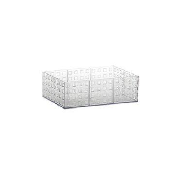 organizador-empilhavel-quadratta-23x16x8cm-paramount