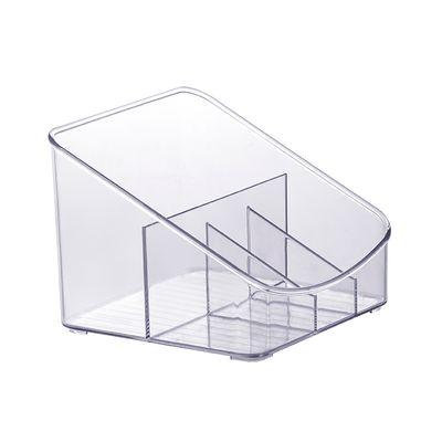 organizador-diamond-c--divisorias-18x17x13cm-paramount