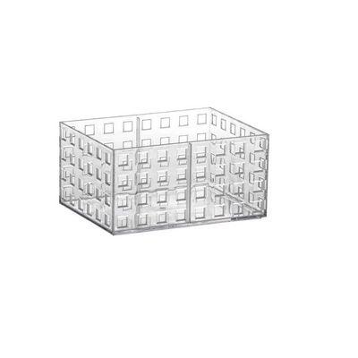 organizador-empilhavel-quadratta-16-x-115-x-8-cm