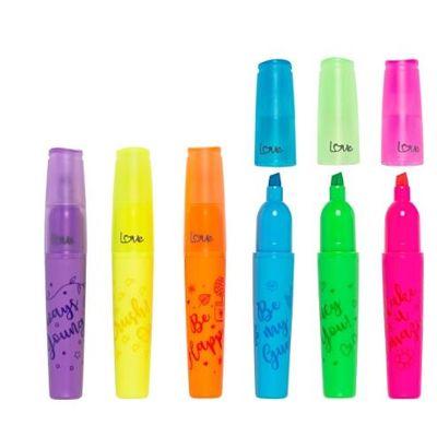 marca-texto-fluorescente-cores-sortidas-molin-23413