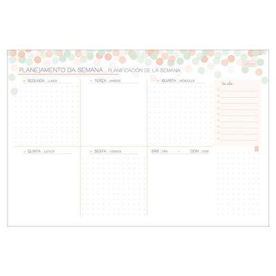 bloco-planner-semanal-25x17-cm-soho-permanente-tilibra