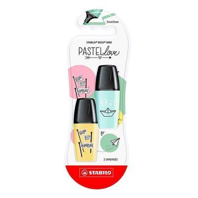 marca-texto-mini-love-pastel-c-2-stabilo-553007