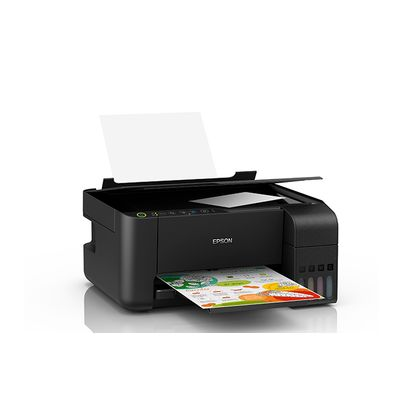 impressora-multifuncional-ecotank-l3150