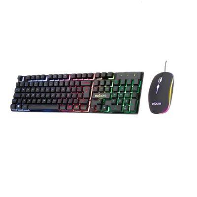 teclado-e-mouse-c-fio-gamer-exbom-bk-g550-03049