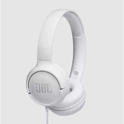 fone-de-ouvido-com-fio-t500-branco-jbl