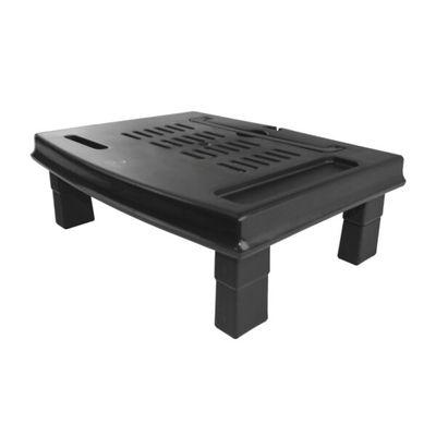 suporte-para-monitor-e-notebook-ergodesk-reliza-
