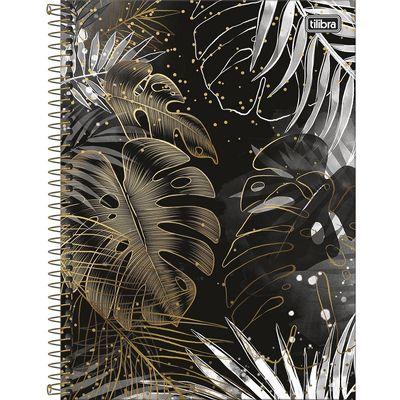 caderno-espiral-capa-dura-universitario-1-materia-b-w-80-folhas-tilibra