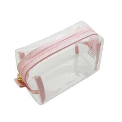 case-bau-cristal-rosa-fizz-