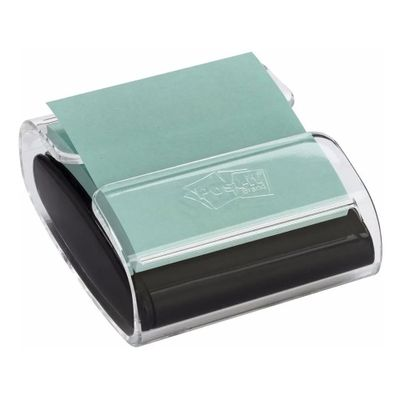 porta-post-it---1-bloco-refil-76x76mm-transparente-preto