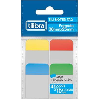 tili-notes-tag-38x25mm-40-folhas-4-cores-tilibra