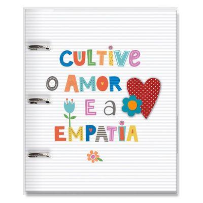 caderno-argolado-frases-coloridas-120-folhas-12-divisorias-fina-ideia