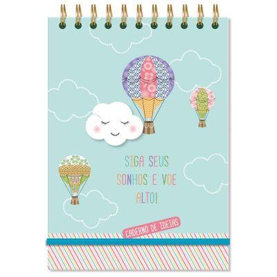 caderno-de-ideias-nuvem-e-balao-80f-145x205mm-fina-ideia