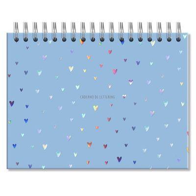 caderno-de-lettering-40f-brancas-coracoes-holograficos-fina-ideia