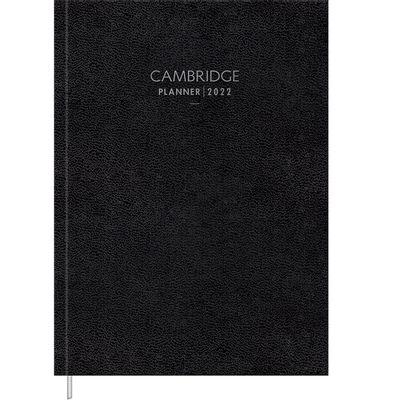 planner-executivo-costurado-145x205cm-cambridge-set-2022-tilibra