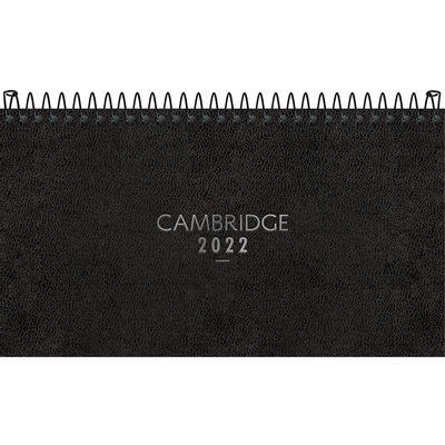 agenda-executiva-espiral-semanal-167x89cm-cambridge-2022-tilibra