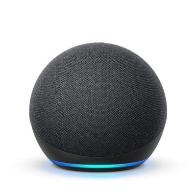 echo-dot-4°-geracao-smart-speaker-com-alexa-preta