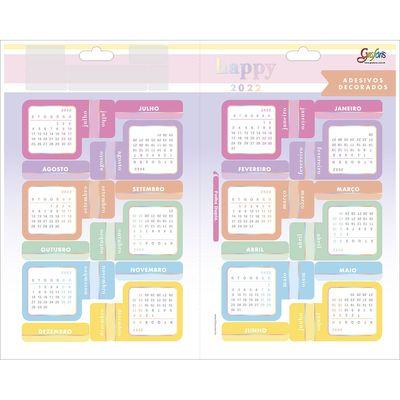 adesivo-decorado-duplo-calendario-metalizado-happy-tilibra
