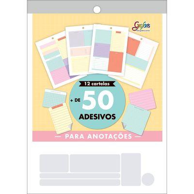 bloco-de-adesivos-notes-grafon-s-tilibra