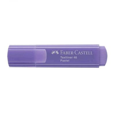 pincel-marca-texto-textliner-46-lilas-pastel-faber-castell