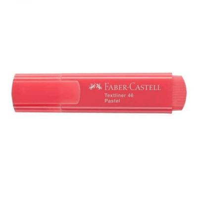 pincel-marca-texto-textliner-46-laranja-pastel-faber-castell