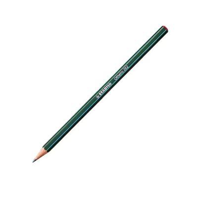 lapis-preto-profissional-othello-282-8b-stabilo-548300