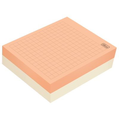 bloco-tilembrete-quadriculado-80x9mm-100f-tilibra