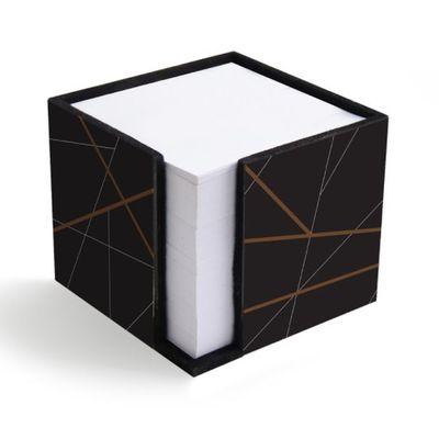 porta-lembretes-geometrico-fina-ideia