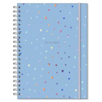 caderno-universitario-coracoes-holograficos-96f-200x275mm-fina-ideia