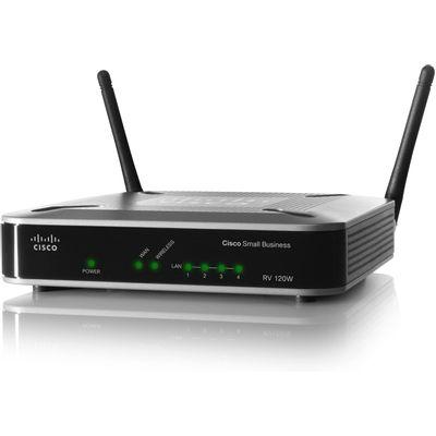 roteador-cisco-rv120w-vpn-wireless-seminovo